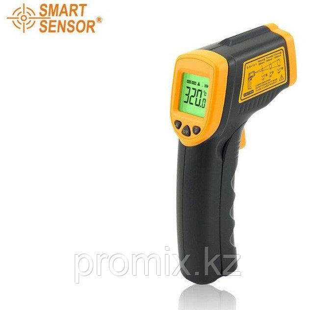 Инфракрасный термометр  (пирометр)  Smart Sensor AR320