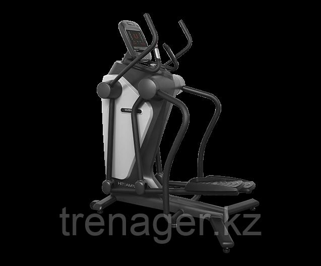 Профессиональный адаптивный эллиптический тренажер  SVENSSON INDUSTRIAL HIT AMT870