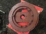 Поворотный круг КШП 6, фото 2