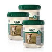 Bewi Dog Mineral,Беви дог Минерал,витаминный комплекс для собак 1 кг