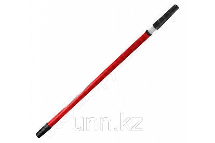 Ручка для валика 3 м, фото 2