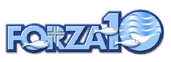 Forza 10, Форца 10 суперпремиальные корма (Италия)