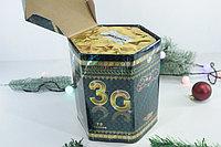 Батарея салютов - 3G (19 залпов), фото 2