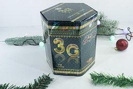 Батарея салютов - 3G (19 залпов)
