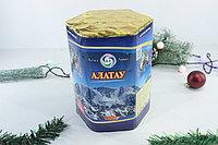 Батарея салютов - Алатау (19 залпов), фото 2