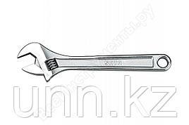 Ключ разводной №8