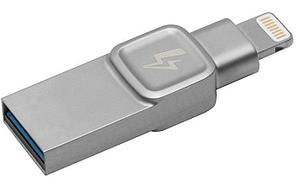 USB Флеш для Apple Kingston Bolt C-USB3L-SR32G-EN 32GB
