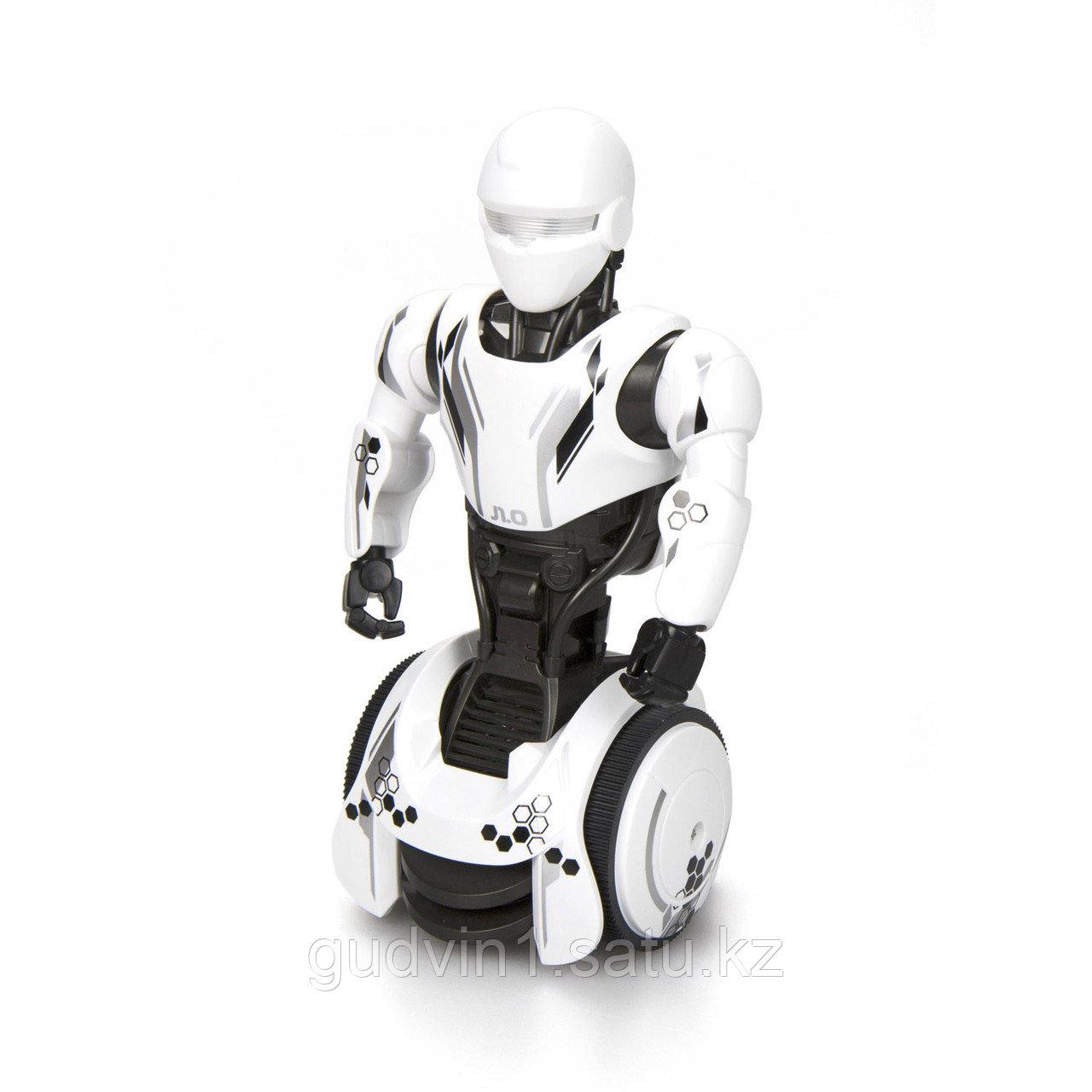 Робот Джуниор 88560