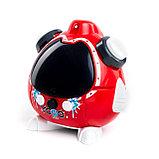 Робот Квизи красный 88574-1, фото 2