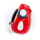 Робот Квизи красный 88574-1, фото 3