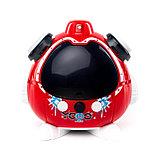 Робот Квизи красный 88574-1, фото 4