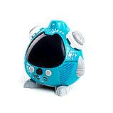 Робот Квизи синий 88574-3, фото 2