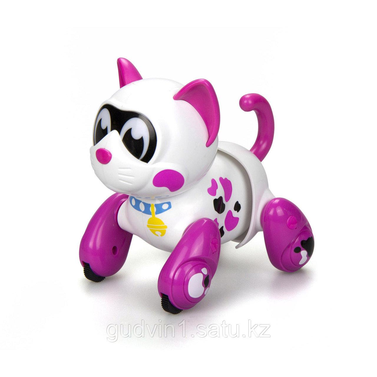 Робот Кошка Муко 88568