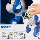 Робот Собака Руффи 88567, фото 5