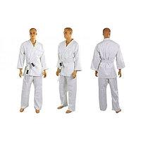 Кимоно для дзюдо 120-180