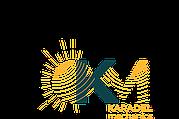 """Завод металлоконструкций ТОО """"Karadel Mechanics"""", sales@karadel.kz"""