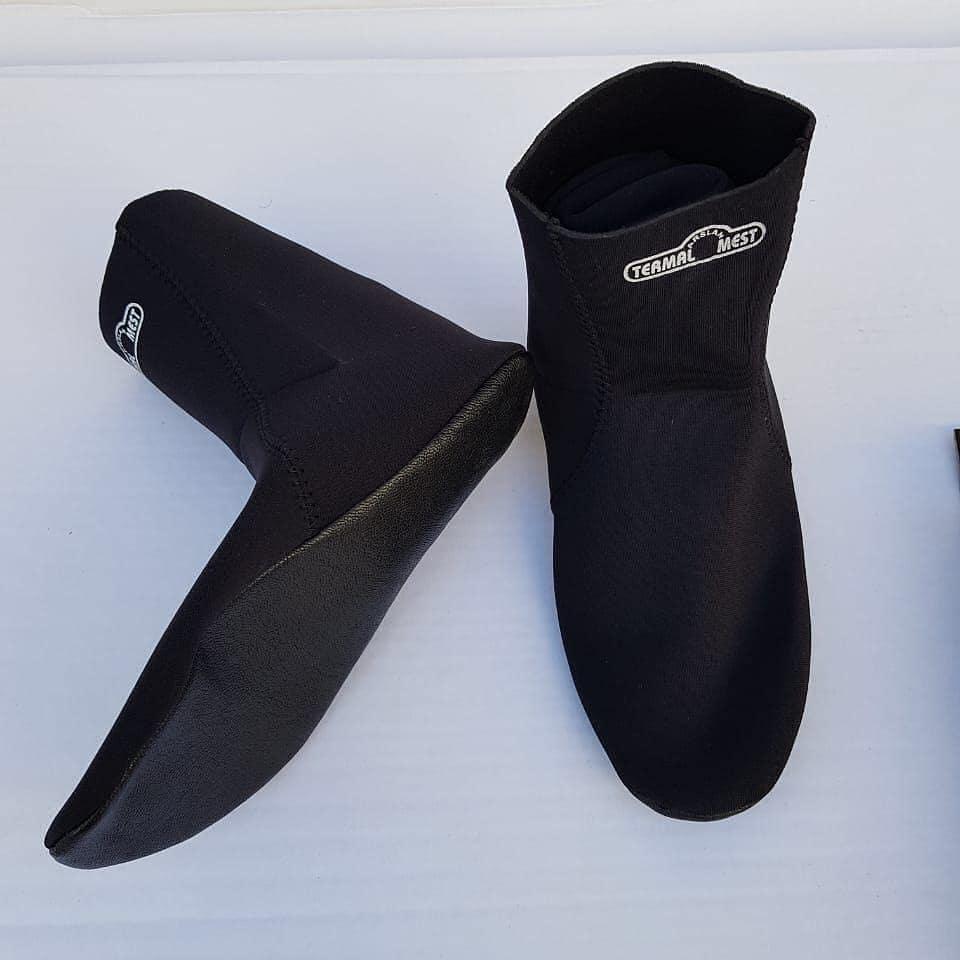 Термал маст/носки/,Термо мәсі Arslan. термал мәсі. термо маси носки. termo mest .термо носки обувь - фото 6