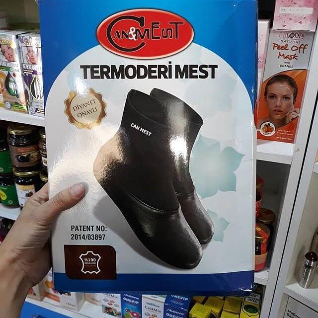 Термал маст/носки/,Термо мәсі Arslan. термал мәсі. термо маси носки. termo mest .термо носки обувь - фото 7