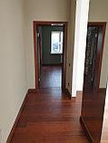 Уборка квартир, фото 4