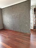 Уборка квартир, фото 5