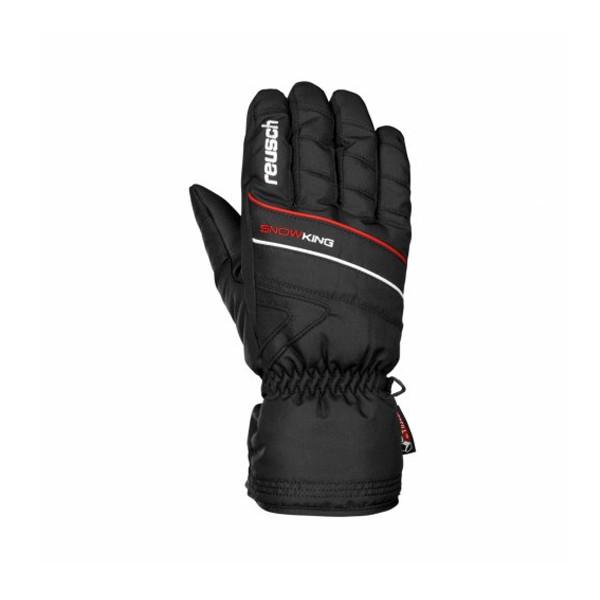 Reusch  перчатки Snowking