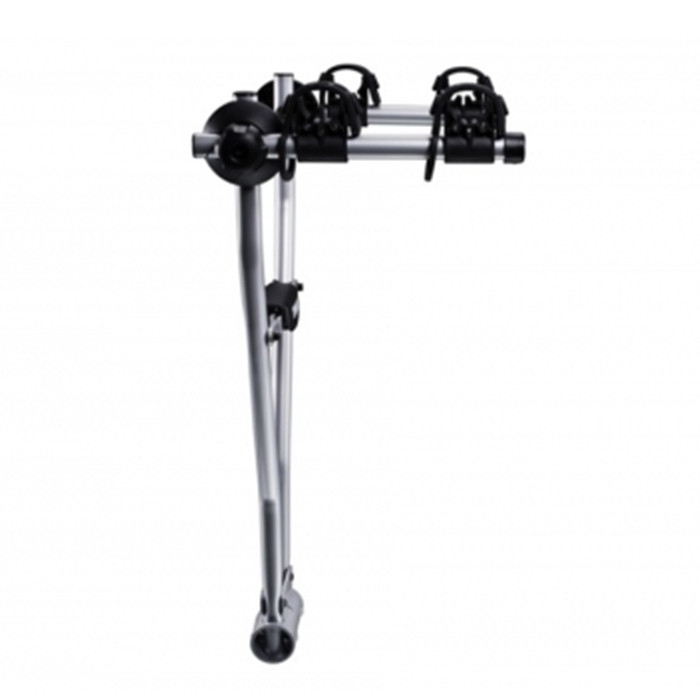 Thule  крепление для велосипеда Xpress 970  (фаркоп -2 велосипеда)