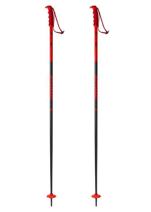 Atomic  палки горнолыжные Redster