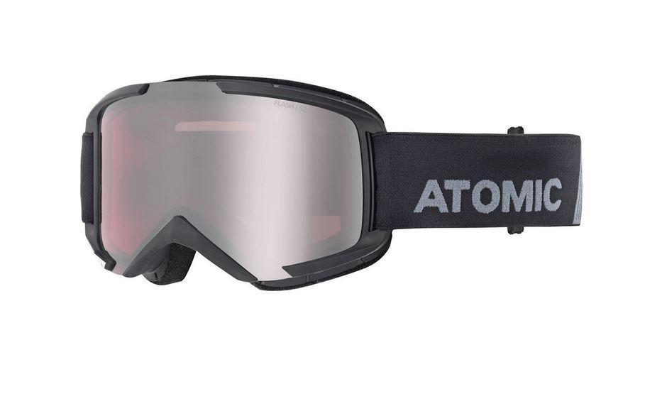Atomic  маска горнолыжная Savor