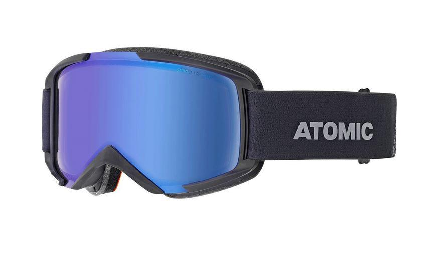 Atomic  маска горнолыжная Savor Photo