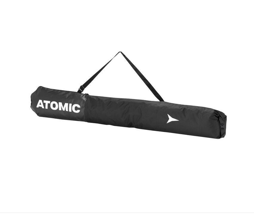 Atomic  чехол для лыж Ski Sleeve