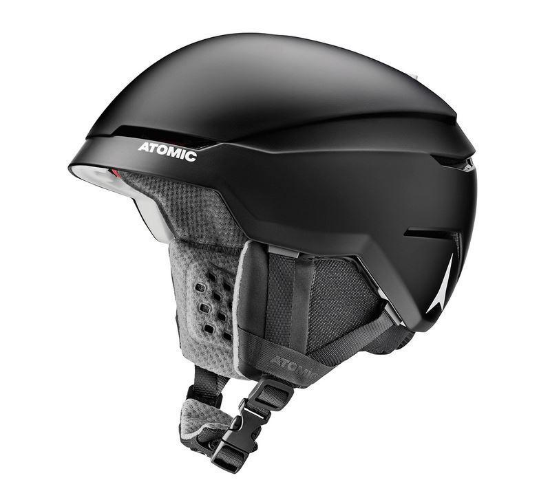 Atomic  шлем горнолыжный Savor