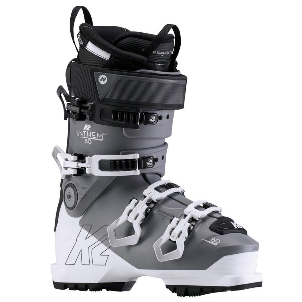 K2  ботинки горнолыжные Anthem 80 MV