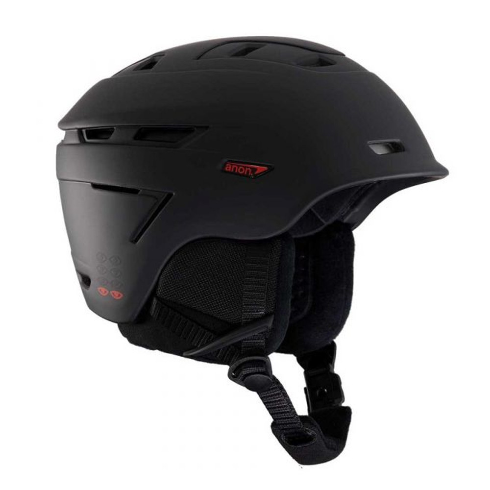 Anon  шлем горнолыжный Echo