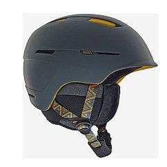 Anon  шлем горнолыжный Invert