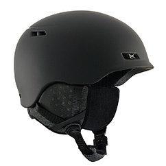 Anon  шлем горнолыжный Rodan