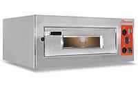Печь для пиццы электрическая с каменным подом ППП 300/4