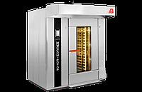 Ротационная печь хлебопекарная «Муссон-ротор» модель 99М-01, 99МР-01 (газ/жидкое топливо)