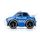 Полицейская машина Tooko на ИК 81484, фото 4