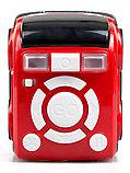 Программируемая пожарная машина Tooko 81470, фото 4