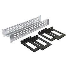 APC SURTRK Комплект монтажных направляющих для ИБП APC Smart-UPS RT