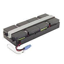APC RBC31 Сменный батарейный картридж APC №31