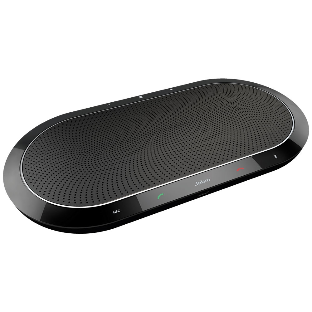 Спикерфон Jabra SPEAK 810 MS