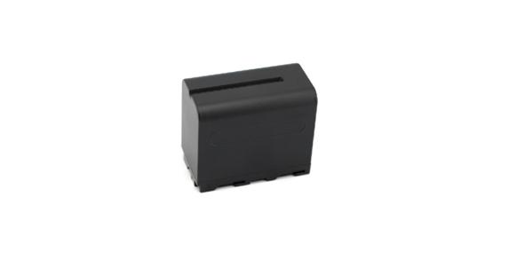 Аккумулятор беспроводной системы Vissonic VIS-WBTY1
