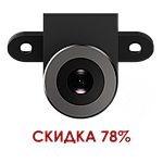 Камеры для автомобилей