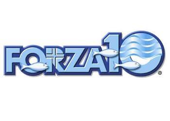 Forza10 гипоаллергенные корма супер-премиум