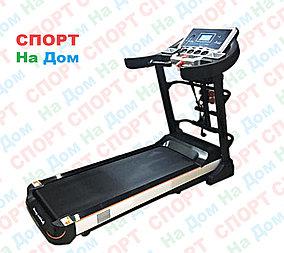 Электрическая беговая дорожка GF 900 DS до 150 кг