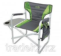 Кресло складное с откидным столиком NORFIN RISOR FISHING