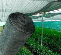 Сетка защитная притеняющая для деревьев и сельхозпродукции в Алматы
