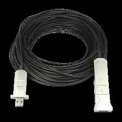 Удлинитель активный Telycam TLC-41 USB3.0, 10м