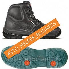 Pezzol  NOMAD S3 SRC Рабочие защитные ботинки  (зимние),  пр-во Италия
